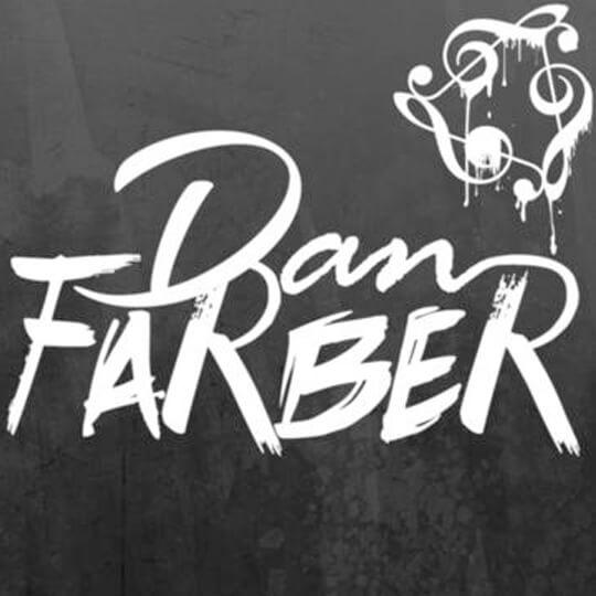 Dan Farber